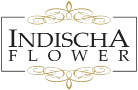Indischa Flower Beauty & Wellness Salon